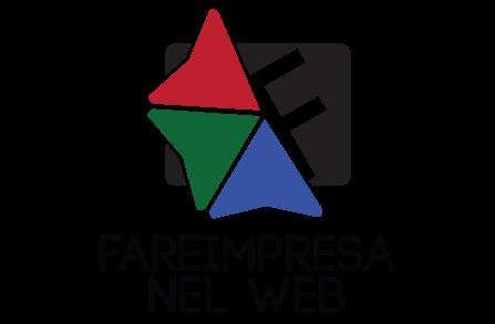 Fareimpresanelweb.it scende in campo nella formazione sul Digital Marketing a tutela di imprese e professionisti