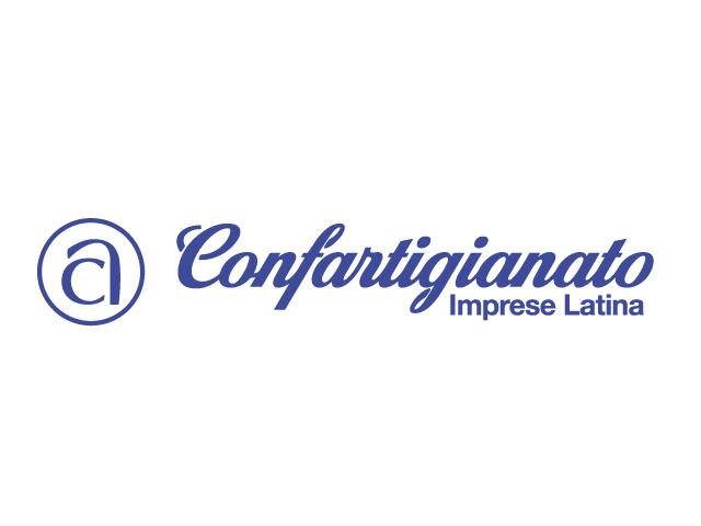 Confartigianato Imprese Latina riapre al Pubblico