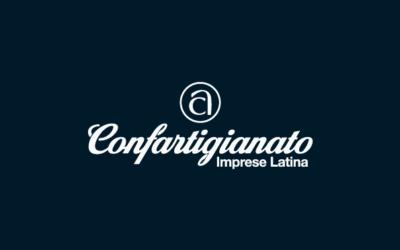 ShoppingLocale.it – Il centro Commerciale delle Imprese Italiane