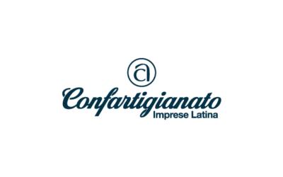 """Confartigianato Latina. Alovisi: """"Prioritario sostenere i comparti produttivi"""""""